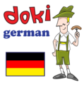 Learn german.png