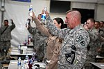 Leatherneck hosts Combined Joint Forces Dining-in DVIDS354738.jpg
