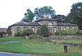 Leathley Almshouses - geograph.org.uk - 578879.jpg