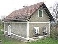 Lebring Mesnerhaus 21.4.06 019.jpg