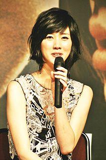 Lee Soo-kyung (actress, born 1982) South Korean actress (born 1982)