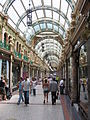 Leeds Shopping Arcade.JPG