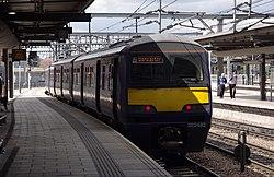 Leeds railway station MMB 38 322482.jpg