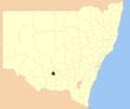 Leeton LGA NSW.png
