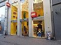Lego Store Copenhagen 02.jpg