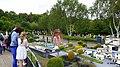 Legoland, Windsor, Anglia - panoramio (181).jpg