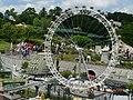 Legoland - panoramio (100).jpg