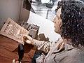 Lehi Museum Tel Aviv 20161028 102531404 HDR.jpg