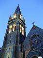 Lehigh Packer Chapel Tower 2.jpg