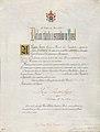 Lei Áurea (Golden Law).jpg