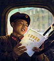 Lei Feng 7.jpg