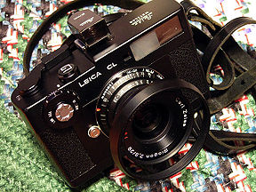 Leica CL with Biogon 28mm.jpg