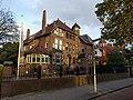 Leiden - Rijnsburgerweg 35 v2.jpg