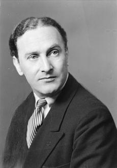 Leif Amble-Næss, 1934