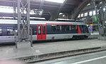 Leipziger Hauptbahnhof -Talent 2 - 2018 - 3.jpg