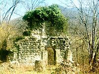 Lekit round temple 2.JPG