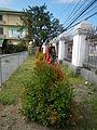 Lemery,BatangasRiverjf4429 30.JPG
