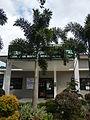 Lemery,Batangasjf4352 19.JPG