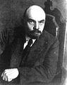 Lenin1921(cropped).jpg