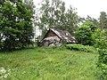 Lentvario sen., Lithuania - panoramio (30).jpg