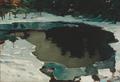 Leo Putz Moorsee im Winter 1901.png