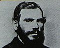 Leo Tolstoy, 1862 .jpg
