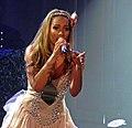 Leona Lewis - Turnê Labirinto XII.jpg