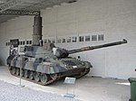 Leopard 1A5 B3 vista lateral.jpg