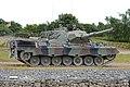 "Leopard C2 '137' '23A' ""ATHENA"" (35842531414).jpg"