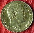 Leopold I Belgien Neu.JPG