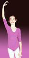 Leotard ballet.jpg