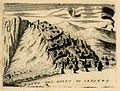 Lepanto della parte del Golfo - Coronelli Vincenzo - 1688.jpg