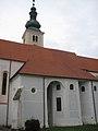Lepoglava - Pavlinski samostan 05.jpg