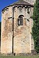 Les Arques - Eglise Saint-Laurent -989.jpg