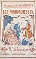 Les Marmousets.jpg