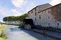 Les Taillades Moulin Saint-Pierre 2013 04.jpg