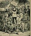 Les accouchements dans les beaux-arts, dans la littérature et au théatre (1894) (14781436435).jpg