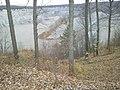 Letchworth State Park - panoramio (2).jpg