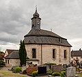 Lettenreuth Kirche-20190505-RM-173130.jpg