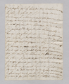 Letters 1666 1668 Queen Christina to Decio Azzolino National Archives Sweden K394 007 297.png