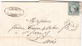 Lettre Alger 1871.png