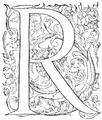 Lettrine R.png