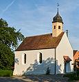 Leustetten-DSC 9894.jpg