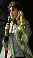 Leyla Zana li Newrozê.jpg