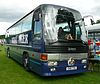 Leyland Royal Tiger demonstrator E48 TYG.JPG
