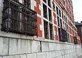 Liège, Palais Curtius06.jpg