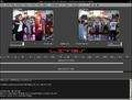 LiVES Screenshot.png
