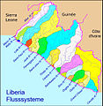 Liberia Fluss.jpg