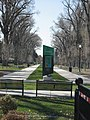 Liberty Park.jpg