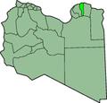 LibyaAlJabalAlAkhdar.png